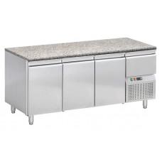 Kühltisch Bäckerei