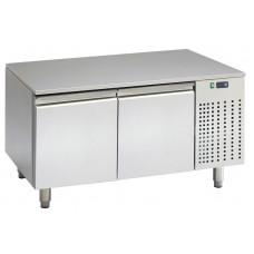Kühltisch Unterbau