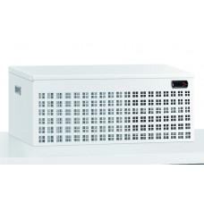 Monoblock Kühlanlage