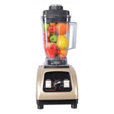 Mixer, 2,5 Liter