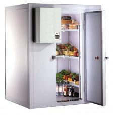 Kühlzelle