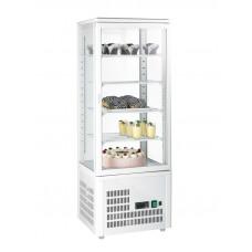 Tisch-Kühlvitrine