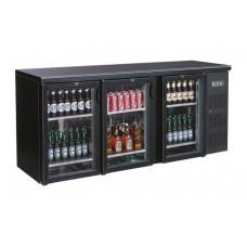 Flaschenkühltisch