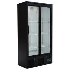 Kühlschrank, 490 Liter, 920x520x1872 mm