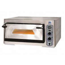 Pizzaofen, PROFI LINE, 890x810x430mm