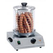 Hot Dog Maschinen