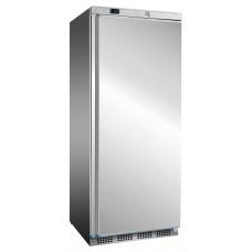 Edelstahl Kühlschrank, 777x695x1895 mm, 620 Liter