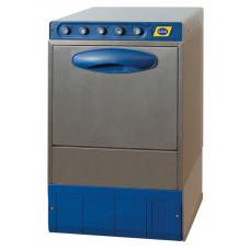 Geschirrspülmaschine