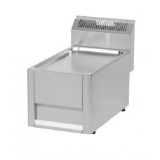 Arbeitsplatte, neutral, 330x600x290 mm, für Tischgebrauch