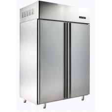 Kühlschrank, 1215x700x1900 mm, 890 Liter