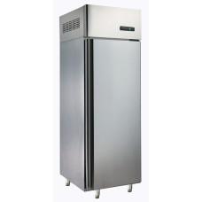 Kühlschrank, 600x700x1900m m, 410 Liter