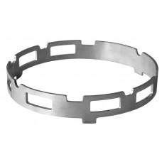 Wok-Ring