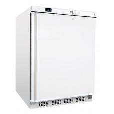 Kühlschrank, weiß, 600x585x855 mm, 200 Liter