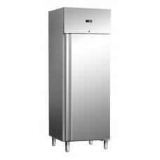 Kühlschrank, 680x710x2000 mm,  510 Liter