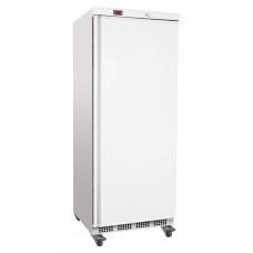 Kühlschrank, 777x730x1960 mm, 641 Liter