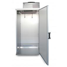 Lager-Kühlzelle