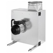 Abluftbox Typ VRK