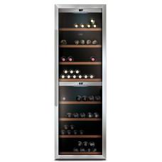 Weinkühlschrank für 180 Flaschen, 595x650x1860mm
