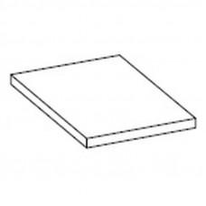 Zwischenablage für Schrankfach 600 mm