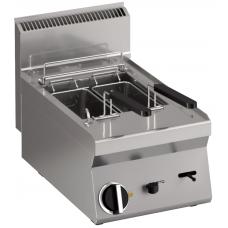 Elektro Multikocher 20 lt. Tischgerät