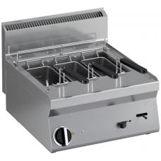 Elektro Multikocher 28 lt. Tischgerät