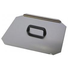 Deckel für Becken  für Multikocher