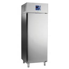 Bäckereitiefkühlschrank BTKU 914