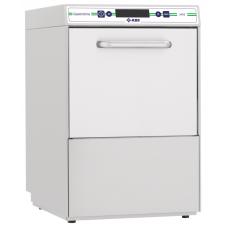 Gläserspülmaschine KBS Gastroline 3405 APE
