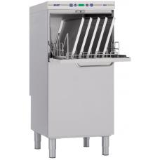 Geschirrspülmaschine EN Ready 1565AP Standgerät