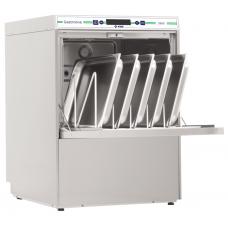 Geschirrspülmaschine EN 600x400 mit autom. Enthärter KBS Gastroline 3560 APE
