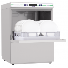 Geschirrspülmaschine KBS Gastroline 3505 APE