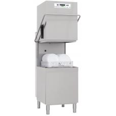 Großraum-Durchschub-Spülmaschine KBS Gastroline 3605 APE