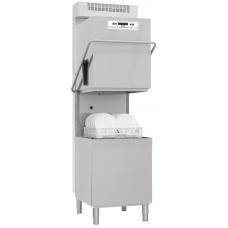 Großraum-Durchschub-Spülmaschine KBS Gastroline 3605 APW