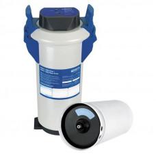 Purity 600 Quell ST Filtersystem Entkalker ohne Mess- u. Anzeigeeinheit