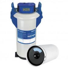 Purity 450 Quell ST Filtersystem Entkalker mit Mess- u. Anzeigeeinheit