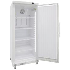 Kühlschrank EN Norm KBS 410 BKU