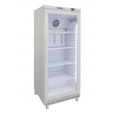 Kühlschrank EN Norm KBS 410 G BKU