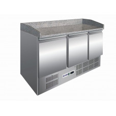 Pizzakühltisch KBS 903 PT