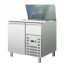 Saladette KBS 950