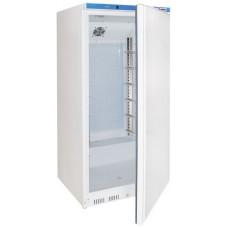 Kühlschrank EN Norm KBS 520 BKU
