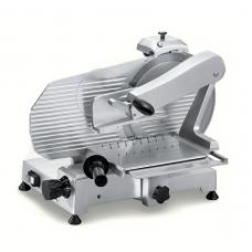 Aufschnittmaschine Vertikalschneider  Messer Ø 300 mm