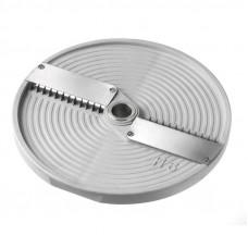 Julienne-Scheibe, 6 mm