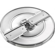 Schneidscheibe, verstellbar 1 bis 8mm
