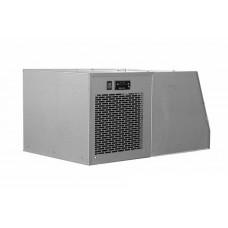 Fasskühler Maschinenaufsatz TF 8