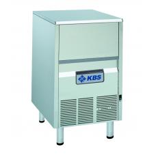 Press Flake Eisbereiter KFP 85 L (einbaufähig)
