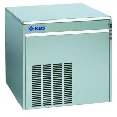 Press Flake Eisbereiter KFP 210 L