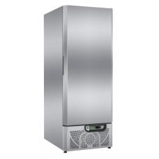 Energiespar-Speiseeis-Umluft-Lagerschrank TKU 624 CHR Eis