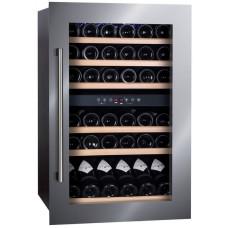 Weinkühlschrank, einbaufähig Vino 142