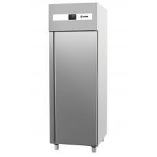 Edelstahltiefkühlschrank TKU 752
