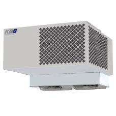 Decken Stopfertiefkühlaggregat SAD-TK 9